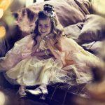 verkleedkleding ballet