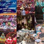 Marrakech, de beste tips, tricks en aanraders voor een fantastische citytrip
