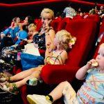 HOTEL TRANSSYLVANIË 3 in premiere Pak je koffers voor een monsterlijk leuke vakantie!