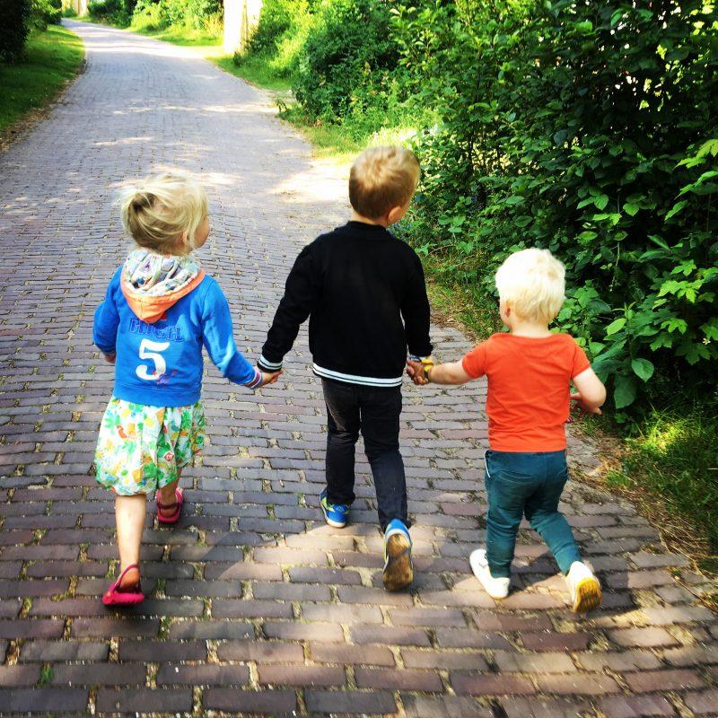 """Twee jaar: """"Ik ben twee en zeg nee"""" de kinderpubertijd is nabij, help!!!"""