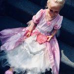 ballet nationale ballet academie
