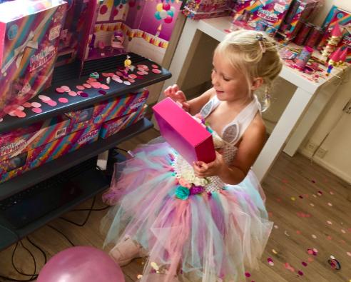 Party Popteenies feestelijk gelanceerd in Nederland