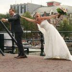 Het huwelijk is eigenlijk zo gek nog niet! Check de facts & figures maar voor jezelf