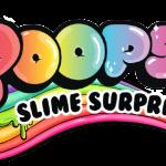 Maak je eigen slijmerige Unicorndrolletjes met Poopsie Slime Surprise!