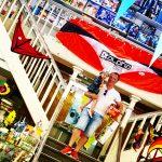 Ideeën voor speelgoed voor onderweg en voor op vakantie