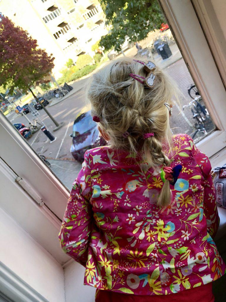 wereldmeisjesdag dream gap barbie mattel