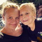 De perfecte moeder, whatt ik? Laat me niet lachen… een persoonlijke blog