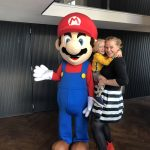 De Nintendo Switch: hét cadeau voor op jouw verlanglijstje en dat van het gehele gezin!