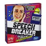 hasbro spellen cadeautip speech breaker