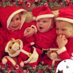 Tranen trekkende kerstcommercials van binnen en buitenland, pak de zakdoeken erbij