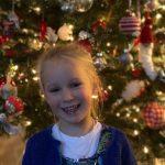 kerstdiner oudejaar