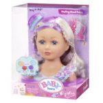 BABY born® Zus Kaphoofd Fairy