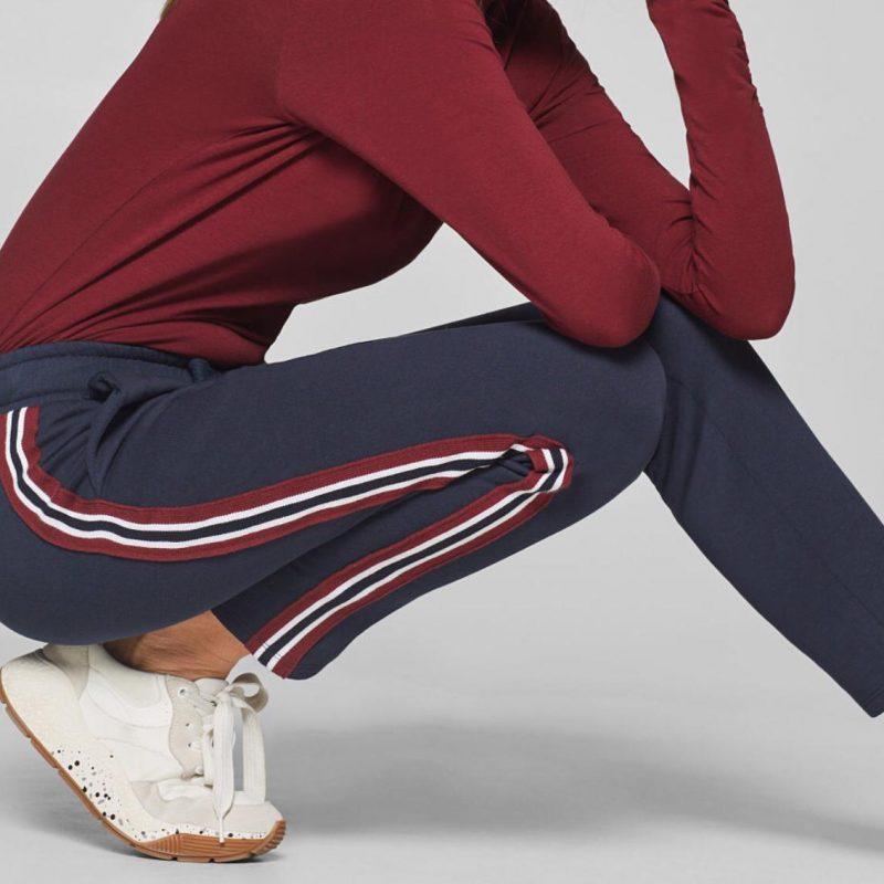 Nooit genoeg kleren is het credo, mijn kledingcollectie wordt uitgebreid met dames broeken