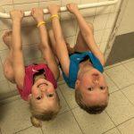 zwemlessen, zwembad