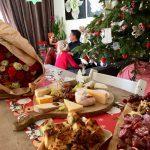 Afvallen in december en rondom kerst: hoe doe je dat?