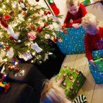 Driekoningen, wat is dat ook al weer? En wacht jij tot deze datum met het aftuigen van de kerstboom?