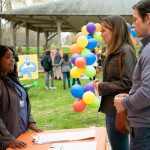 Instant family universal pictures