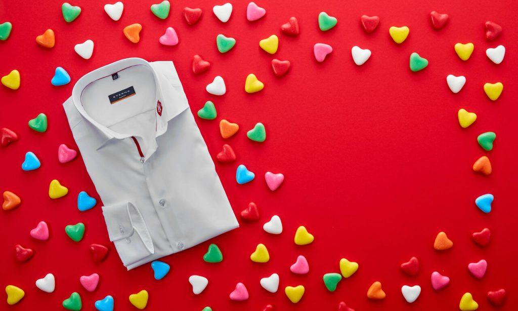 14 februarihemdvoorhemd valentijn blouse