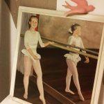 ballet oma