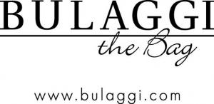 bulaggi tassen celebrate collectie