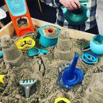 Quut strandspeelgoed voor eindeloos speelplezier op het strand