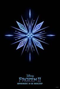 Frozen 2 anna en elsa arendelle