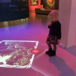 digitaal museum nijntje lezen nijntje x rembrandt