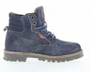 schoenen veters strikken Koel4Kids