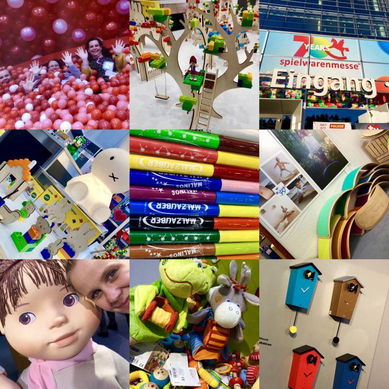 De speelgoed 'Schijf van vijf' thuis inzetten voor educatief spelen