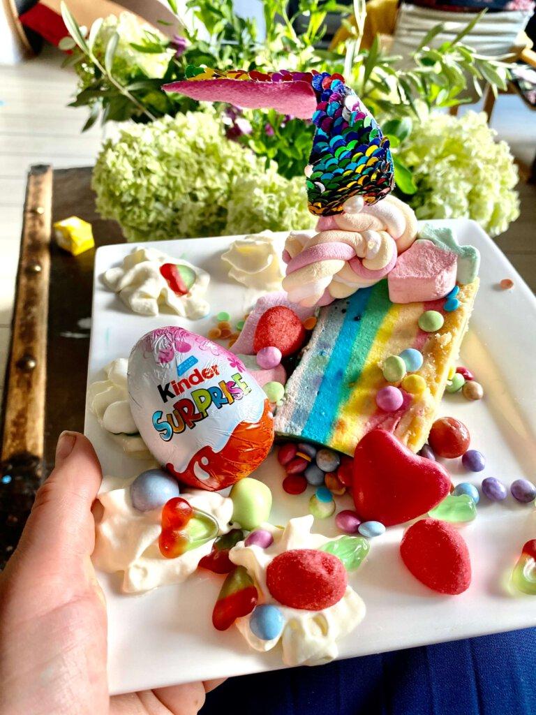taartm snoepgoed, suiker, gezond
