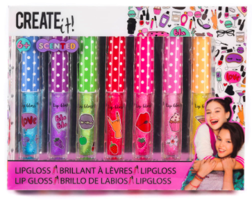 creat it kinder makeup lipgloss