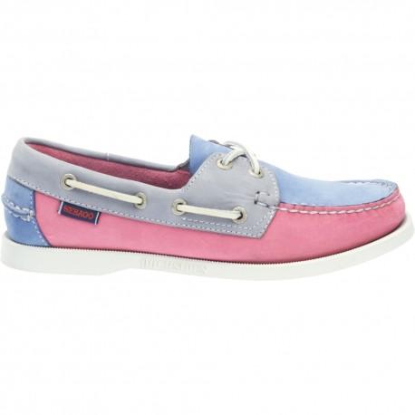 08d83df1c2b Wanneer je een bepaalde gelegenheid hebt, maar sneakers eigenlijk niet de  goede schoenen zijn om te dragen, ga dan voor dit soort.