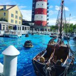Europa-park Duitsland, Rust, pretpark, tips en tricks, review