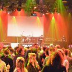 De Grote Pubquiz in Amsterdam – Quizzen voor het Goede Doel 2019