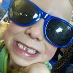 Tanden wisselen: Van melkgebit naar het grote mensen gebit in mum van tijd