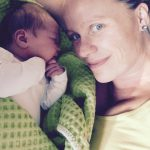 Babyflessen zijn onmisbaar in het eerste levensjaar van je baby