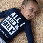 Waarom kiezen voor plastic babyflessen? De voordelen uiteengezet