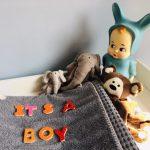 10 – ideale 'Gender Reveal' producten om het geslacht van je kindje te onthullen