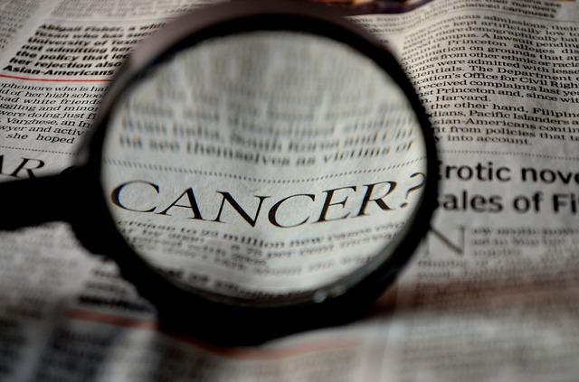 Baarmoederhalskanker, kanker,