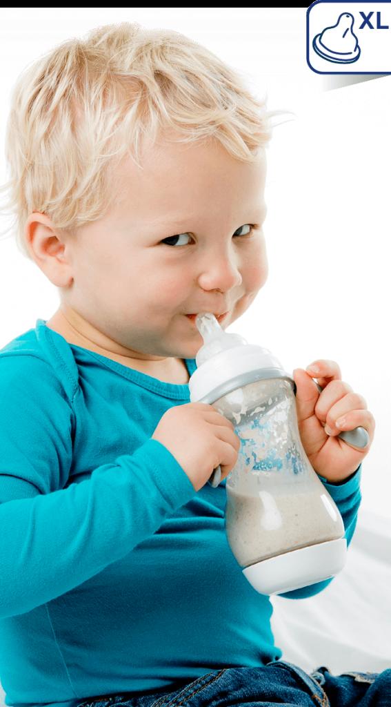 plastic babyflessen, de beste babyfles, plastic babyflessen