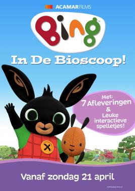 Bing in de bisocoop
