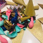 Vier een echt peuterfeestje voor je drie jarige kindje met deze tips