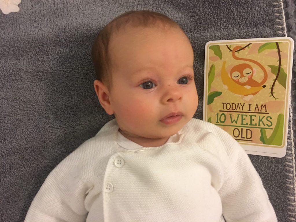 9b88e1cec6b Waar shoppen jullie je favoriete kinderkleding voor een jarig kindje ...