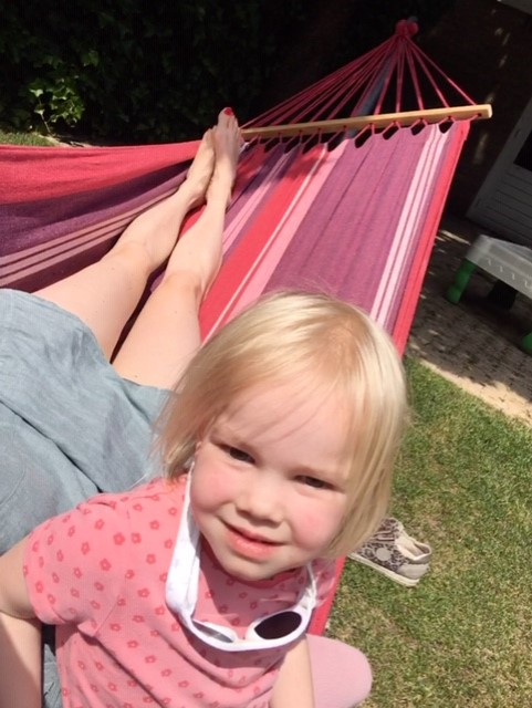Zonnebril, zand en ijsjes: laat die zomer maar komen!