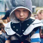 Avonturenpark Hellendoorn werd ontdekt door de 'review squad'