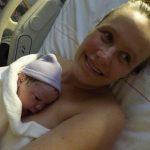 Help ik heb een zwangerschapsmasker, maar ben niet zwanger