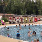 Meer verdrinkingen vraagt om meer aandacht voor zwemmen op scholen