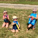 Siblu campings binden strijd aan met vermaak op mobiele telefoon