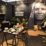 De Home & Living collectie Return to Sender