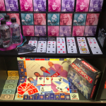 Verrassende nieuwe Monopoly spellen!